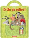 flammarion-drole-valise