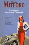 omnibus-amour-toujours-amour