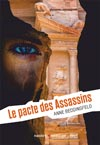 rageot-le-pacte-des-assassins