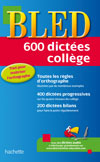 hachette-bled-dictees