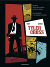 dargaud-tyler-cross