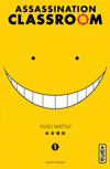 kana-assassination-classroom
