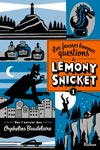 nathan-lemony-snicket1