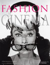 cahiers-du-cinema-fashion-cinema