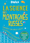 gallimard-jeunesse-science-montagnes-russes