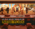 gallimard-plus-belles-fresques-new-york