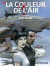 casterman-la-couleur-de-l-air