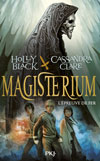 pocket-magisterium-tome1