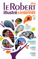 robert-illustre-et-internet