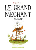 delcourt-le-grand-mechant-renard