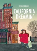 gallimard-california-dreamin