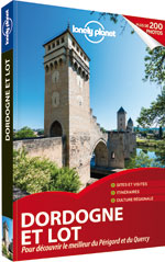 lonely-planet-dordogne-lot