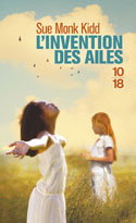 10-18-invention-des-ailes