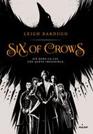 milan-six-of-crows