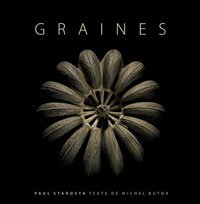 5-continents-graines