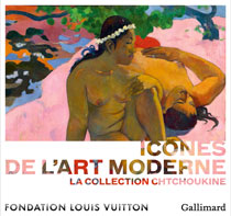 gallimard-icones-art-moderne