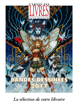 couverture-bandes-dessinees-2017