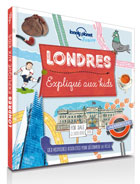 lonely-planet-londres-explique-kids