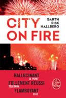 livre-de-poche-city-on-fire