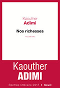 seuil-nos-richesses