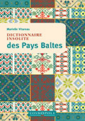 cosmopole-dictionnaire-insolite-pays-baltes