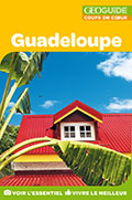 gallimard-geoguide-coup-de-coeur-guadeloupe