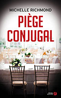 presses-de-la-cite-piege-conjugal