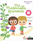 nathan-ma-maternelle-epanouie