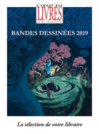 couverture-bandes-dessinees-2019