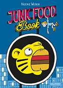 gallimard-junk-food-book