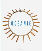 fonds-mercator-oceanie