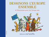 gallimard-jeunesse-dessinons-l-europe