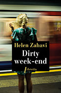 libretto-dirty-week-end