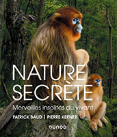 dunod-nature-secrete