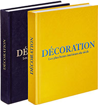 phaidon-decorations-jaune-bleu