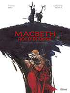 glenat-macbeth-tome1